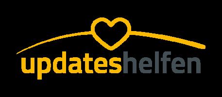 UH_Logo
