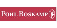 Pohl-Boskamp