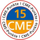 CME-beantragt