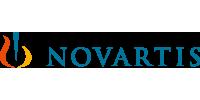 Novartis_N