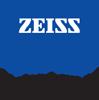Zeiss_neu